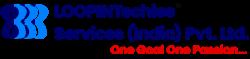 LoopinTechies Services (India) Pvt. Ltd.