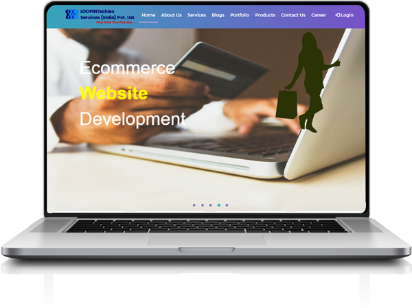 website development delhi